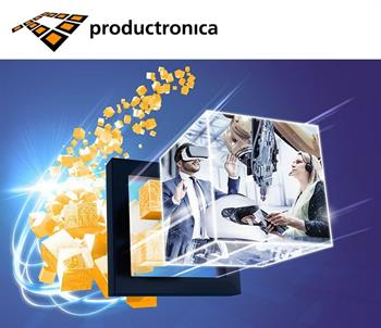 productronica2021